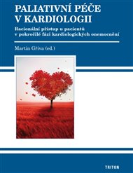 Paliativní péče v kardiologii