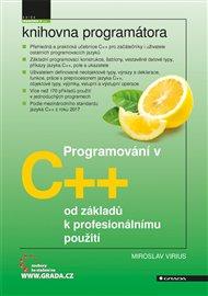 Programování v C++