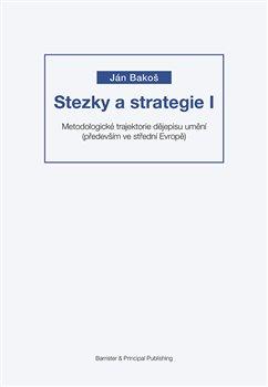 Obálka titulu Stezky a strategie I
