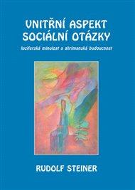 Vnitřní aspekty sociální otázky