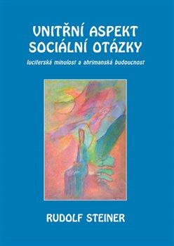 Obálka titulu Vnitřní aspekty sociální otázky