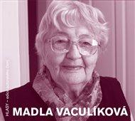 Madla Vaculíková
