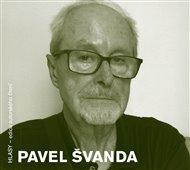 Pavel Švanda