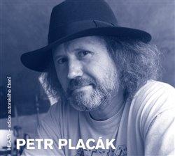 Obálka titulu Petr Placák