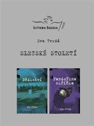 Slezské století