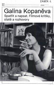 Galina Kopaněva