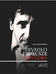 Divadlo Tadeusze Kantora