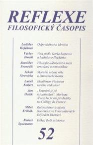 Reflexe č.52