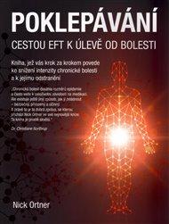 Poklepávání – Cestou EFT k úlevě od bolesti
