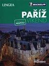 PAŘÍŽ VÍKEND
