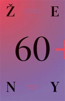 Obálka titulu Ženy 60+
