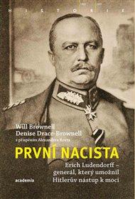 První nacista