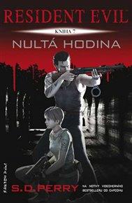 Resident Evil: Nultá hodina
