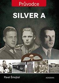 Silver A