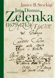Jan Dismas Zelenka (1679–1745)