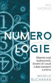 Numerologie pro každého