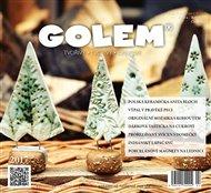 Golem 4/2017