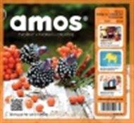 Creative Amos 03/2015