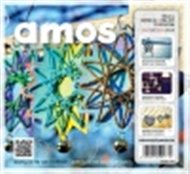 Creative Amos 04/2015