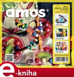 Creative Amos 02/2016
