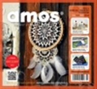 Creative Amos 03/2016