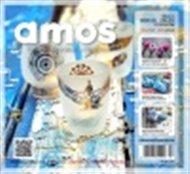 Creative Amos 04/2016