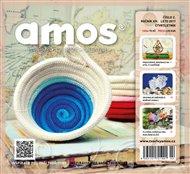 Creative Amos 02/2017