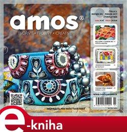 Creative Amos 03/2017