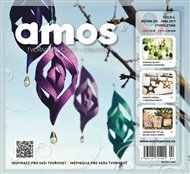 Creative Amos 04/2017