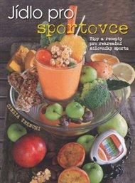 Jídlo pro sportovce