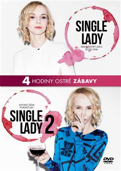 Single Lady 1. + 2. série