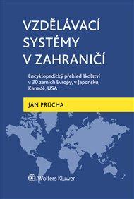 Vzdělávací systémy v zahraničí