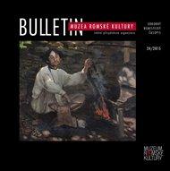 Bulletin MRK 24/2015