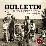 Bulletin MRK 25/2016