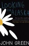 J. GREEN - LOOKING FOR ALASKA