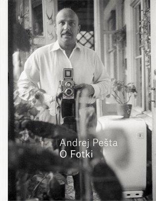O Fotki Andrej Pešta - - | Booksquad.ink