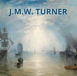 Obálka titulu Turner