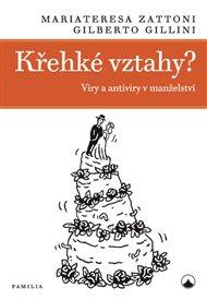 Křehké vztahy? - Viry a antiviry v manželství