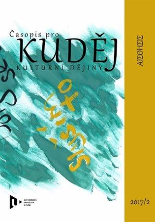 Kuděj 2017/2 - - | Booksquad.ink