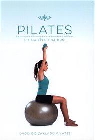 Pilates - Úvod do základů Pilates