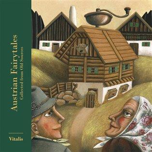 Austrian Fairytales