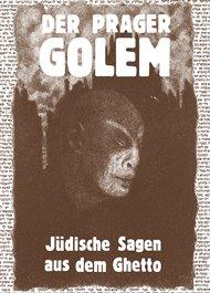Der Prager Golem