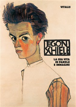 Egon Schiele (italská verze)
