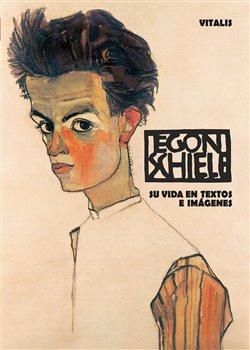 Egon Schiele (španělská verze)