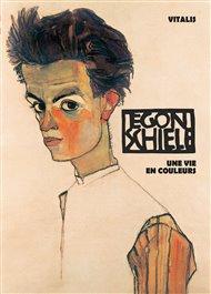 Egon Schiele (francouzská verze)