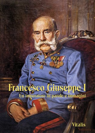 Francesco Giuseppe I