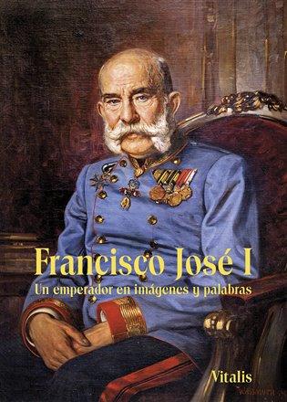 Francisco José I
