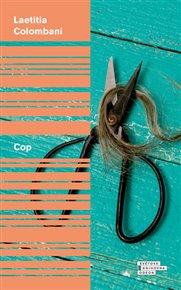 Román Cop je jejím literárním debutem, z něhož se stal téměř okamžitě fenomén vydávaný ve 28 zemích a jehož filmové zpracování se připravuje. Nebývalý úspěch prvotiny Laetitie Colombaniové je stvrzen i vysokými prodeji knihy: Cop je ve Francii 300tisícový bestseller.