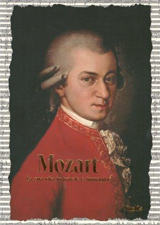 Mozart (italská verze)