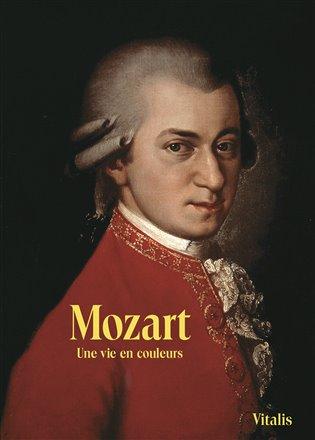 Mozart (francouzská verze)